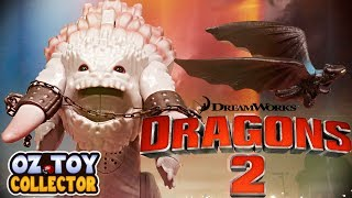 How to train your dragon 2 Night Fury Vs Bewilderbeast ice beast final battle