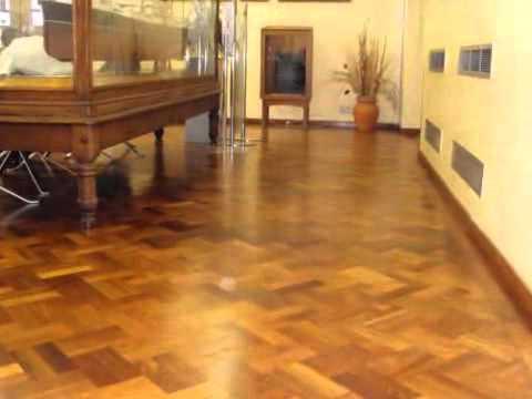 Premier Wooden Flooring Youtube