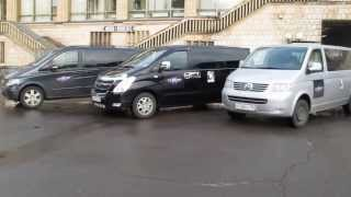 Автопарк Такси 4х4(, 2013-09-23T08:31:00.000Z)
