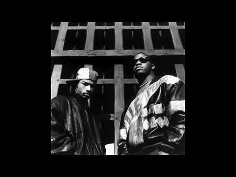 Showbiz & A.G. - Got The Flava