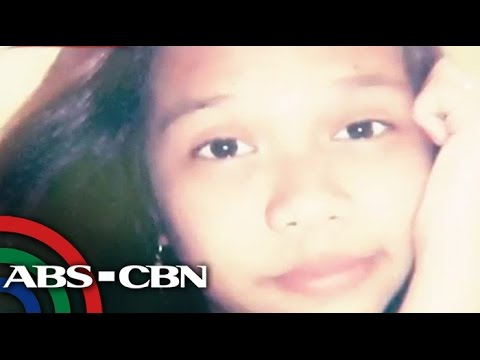 SOCO: 13-year old raped by brother-in-law