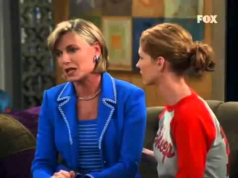 Download Dharma And Greg Season 4 Episode 3 Playing The Field