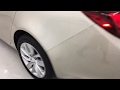 2016 Buick Regal Coral Springs, Miami, Fort Lauderdale, Hollywood, Pompano Beach, FL P440222