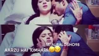 heart touching ringtone a song of bollywood