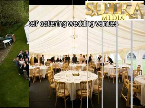 wedding-venues-western-cape.