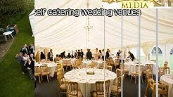 Wedding Venues Western Cape.
