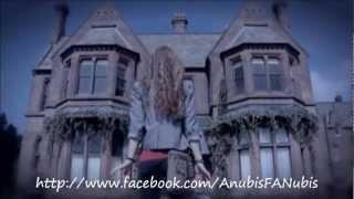 Anubis - Saison 1 - Bande d'Annonce n°1