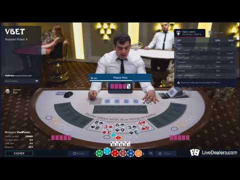 bonos gratis sin deposito casinos