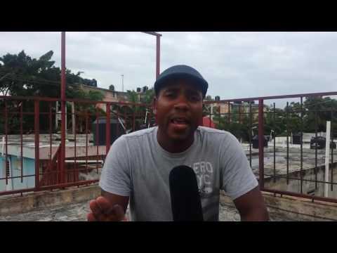 Dominican Temperature - Dominican Republic Vacation Tips - Raul´s Travel
