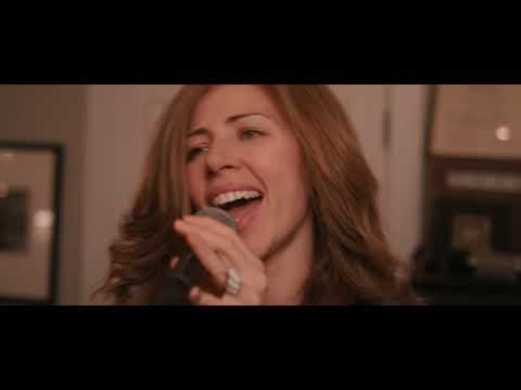 Lake Street Dive - Good Kisser [Live Performance]