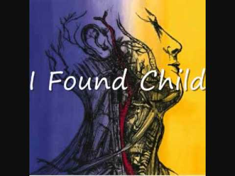 Disconcerts - I Found Child
