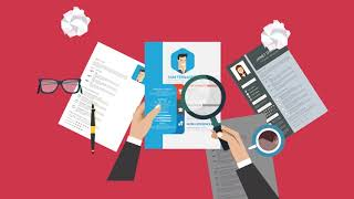 Learn how an advanced hr management software can drive healthy business performance? with cloud-based automation software, businesses enhance transpar...