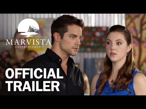 Thumbnail: Accidentally Engaged - Official Trailer - MarVista Entertainment