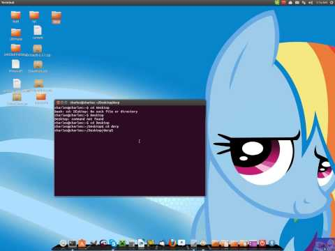 how-to-make-a-minecraft-server-on-ubuntu-linux