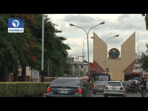 Community Report On University Of Lagos Pt.1 |Community Report|