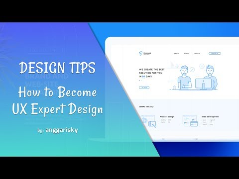 Top Websites To Learn Ux Design