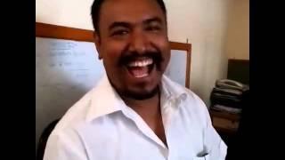 Ghas Katne Khurkera