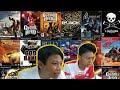 - BERNOSTALGIA MAIN GAME PS 2!! FLASHBACK KE MASA TERINDAH!!