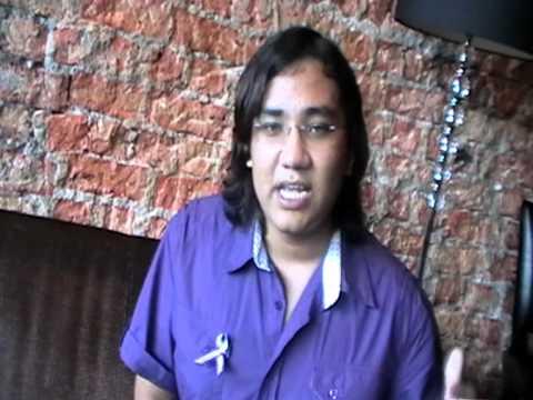 Peter Nunis - Kuala Lumpur, Malaysia - College Student