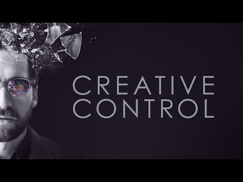 Trailer do filme Creative Control