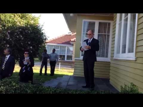 Auckland House Prices | Real Estate NZ | Shannon Corbett
