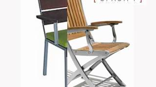 Patio Lounge Chairs, Outdoor Furniture