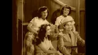 Retrolectro Hopper LXXVIII (Defunk's Electro Blues Western - Cowboys)