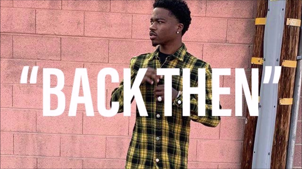 [FREE] Lil Baby x Roddy Ricch x Lil Durk Type Beat 2019
