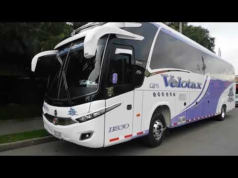 Velotax 11380 marcopolo