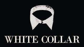 White Collar - The Short Film