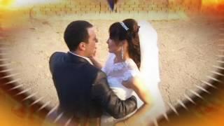Свадебный вальс Вячеслава и Натальи