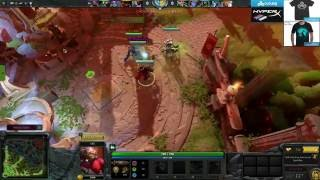 SingSing MidOne Gorc Alice Snith party q