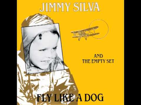 Jimmy Silva and the Empty Set - Big House