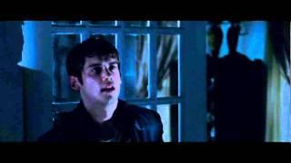 Trailer Além Da Escuridão (Beneath The Darkness [2011] ) - Legendado