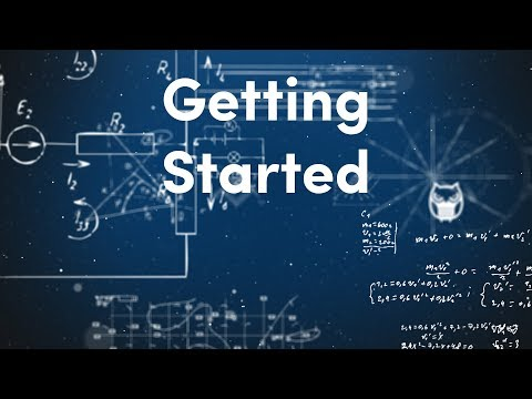 Getting Started | Algorithmic Trading & Investing with the DARWIN API