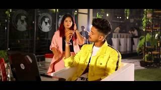 Trailer Kajara  Mohobbat wala upcoming dance video & choreography