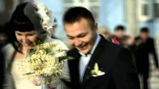 свадьба в салавате