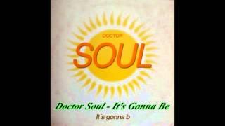 Doctor Soul - It