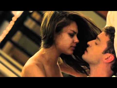 friends with benefits movie facebook sex