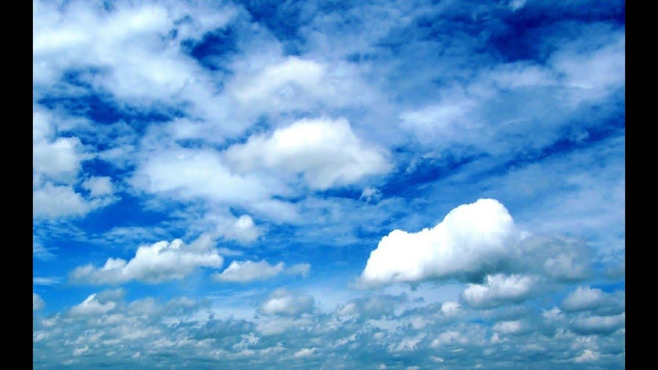 Rüyada Düştüğünü Görmek Nedir Neye Çıkar ( İslami Yorumu)