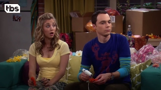 The Big Bang Theory: Penny Blossoms Production thumbnail