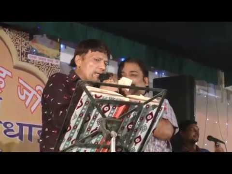 Jee karda Bai Jee Karda By Labh Janjua At Baba Rulia Shah Ji (Industry Area Jalandhar)