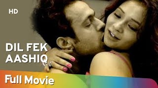Dil Fek Aashiq (HD) | Jyoti Mirke | Kairavi Thakkar | Jai | Prakash Panday | Bollywood Latest Movie