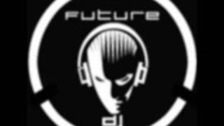 DJ BAXTER SUSPICIOUS MINDS