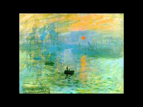 impressionism monet and renoir essay Renoir turned away from impressionism for a time during the 1880s, and never entirely regained his commitment to its ideas édouard manet  monet, renoir.