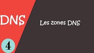 Video 4-Les zones DNS #théorie #darija download MP3, 3GP, MP4, WEBM, AVI, FLV September 2017