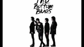 Download 12345 I Love You The Bottom Blues MP3 song and Music Video
