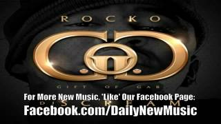 Rocko Squares Out Your Circle Future Gift Of Gab + Ringtone Download