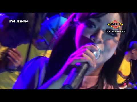 RINDI SAFIRA - STEL KENDO - SAVANA - LIVE KEBONSARI