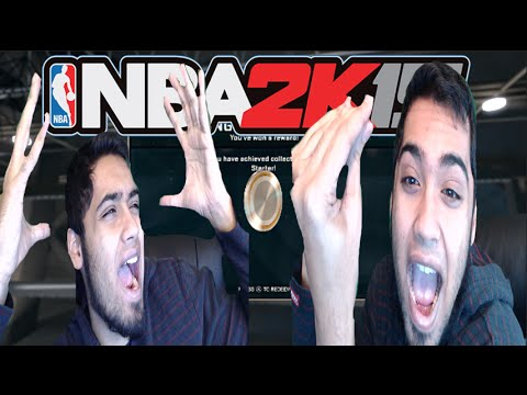 how to get vc in nba 2k15
